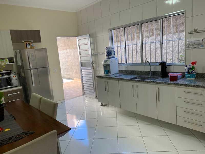 cbb0e0d8-5944-40bc-8b57-e76835 - Casa 3 quartos à venda Itatiba,SP - R$ 365.000 - VICA30029 - 7