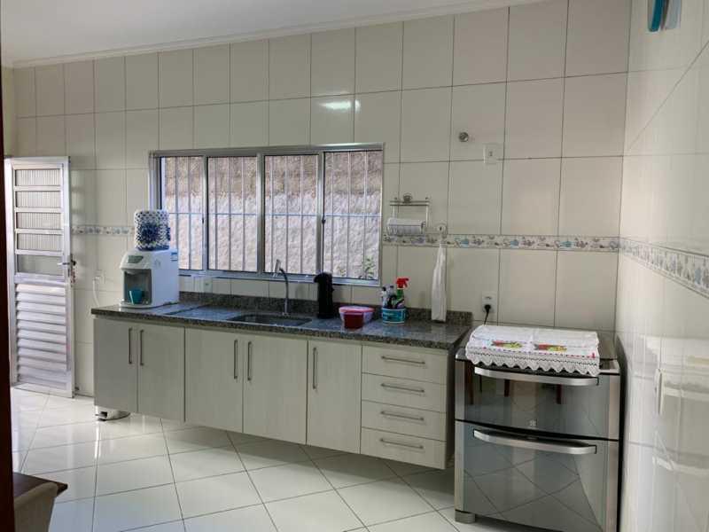 d908c5b6-2c9e-450e-85ac-270d26 - Casa 3 quartos à venda Itatiba,SP - R$ 365.000 - VICA30029 - 8