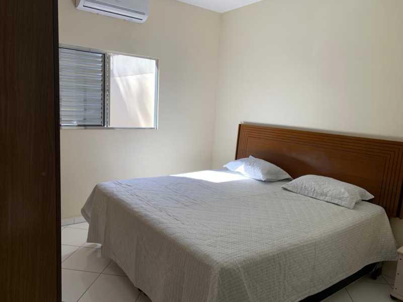 fcea4e03-fb2d-4065-8122-224493 - Casa 3 quartos à venda Itatiba,SP - R$ 365.000 - VICA30029 - 13