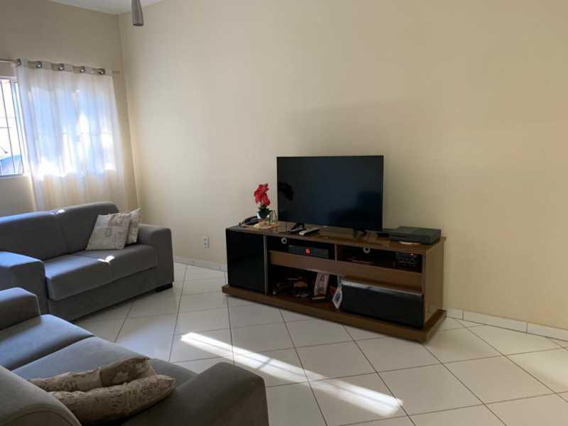fe6207d6-7a67-429e-af16-292e40 - Casa 3 quartos à venda Itatiba,SP - R$ 365.000 - VICA30029 - 4