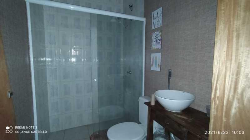 WhatsApp Image 2021-06-23 at 1 - Salão para alugar Itatiba,SP Jardim Belém - R$ 1.700 - VISG00002 - 5