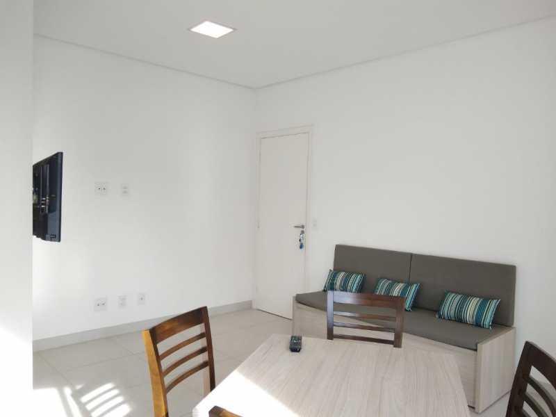 unnamed 1 - Apartamento 1 quarto para alugar Itatiba,SP - R$ 1.600 - VIAP10009 - 3
