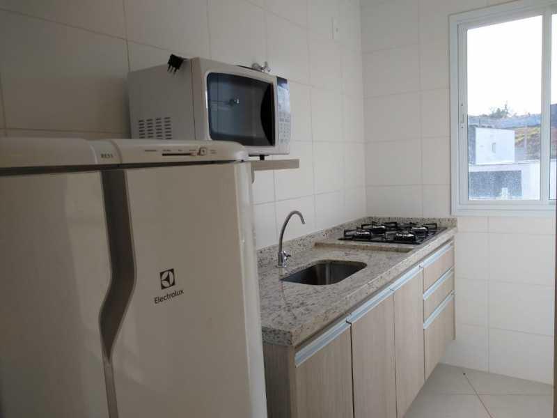 unnamed 2 - Apartamento 1 quarto para alugar Itatiba,SP - R$ 1.600 - VIAP10009 - 4