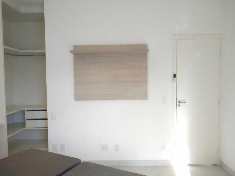 unnamed 3 - Apartamento 1 quarto para alugar Itatiba,SP - R$ 1.600 - VIAP10009 - 5