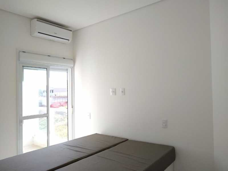 unnamed 4 - Apartamento 1 quarto para alugar Itatiba,SP - R$ 1.600 - VIAP10009 - 6