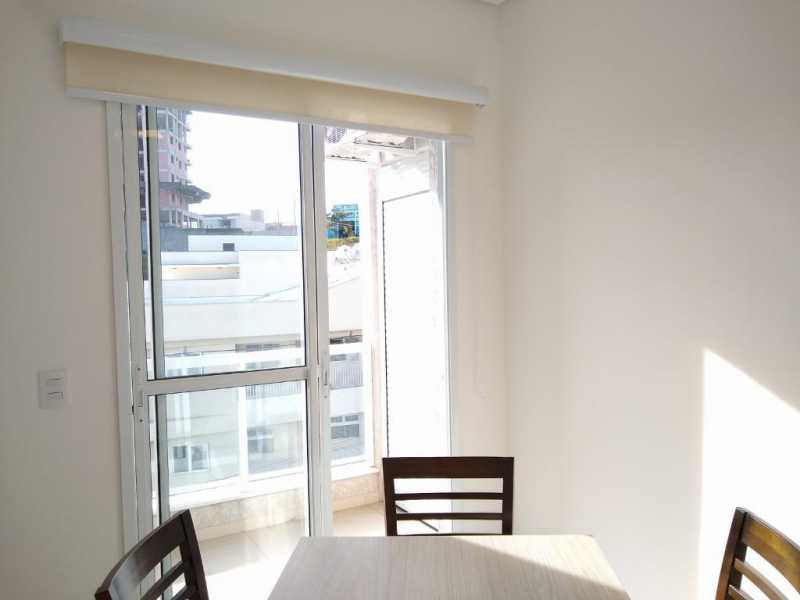 unnamed - Apartamento 1 quarto para alugar Itatiba,SP - R$ 1.600 - VIAP10009 - 7