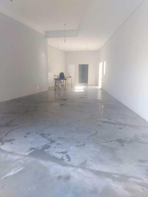 WhatsApp Image 2021-07-07 at 1 - Salão para alugar Itatiba,SP Jardim Verona - R$ 1.400 - VISG00005 - 4