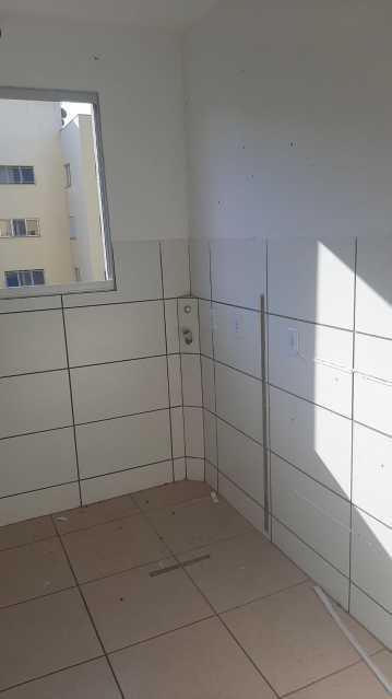 WhatsApp Image 2021-07-07 at 1 - Apartamento 2 quartos para alugar Itatiba,SP - R$ 880 - VIAP20061 - 11