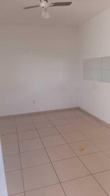 WhatsApp Image 2021-07-07 at 1 - Apartamento 2 quartos para alugar Itatiba,SP - R$ 880 - VIAP20061 - 6