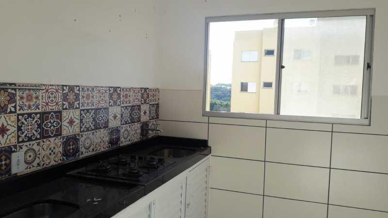 WhatsApp Image 2021-07-13 at 1 - Apartamento 2 quartos para alugar Itatiba,SP - R$ 880 - VIAP20061 - 3