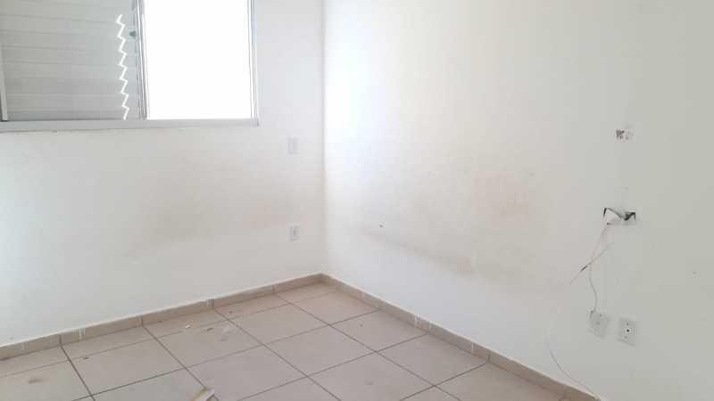 WhatsApp Image 2021-07-13 at 1 - Apartamento 2 quartos para alugar Itatiba,SP - R$ 880 - VIAP20061 - 8