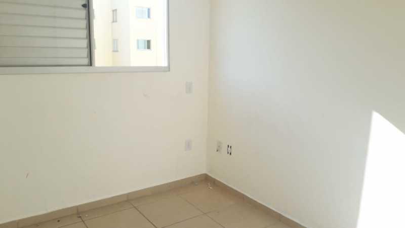 WhatsApp Image 2021-07-13 at 1 - Apartamento 2 quartos para alugar Itatiba,SP - R$ 880 - VIAP20061 - 9