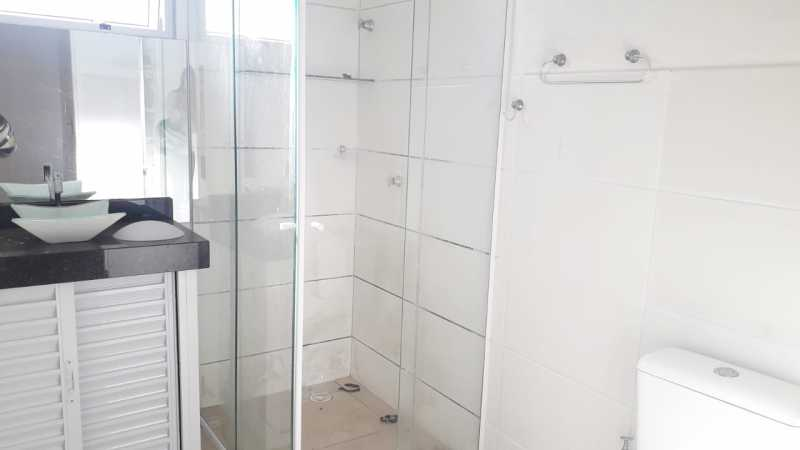 WhatsApp Image 2021-07-13 at 1 - Apartamento 2 quartos para alugar Itatiba,SP - R$ 880 - VIAP20061 - 10