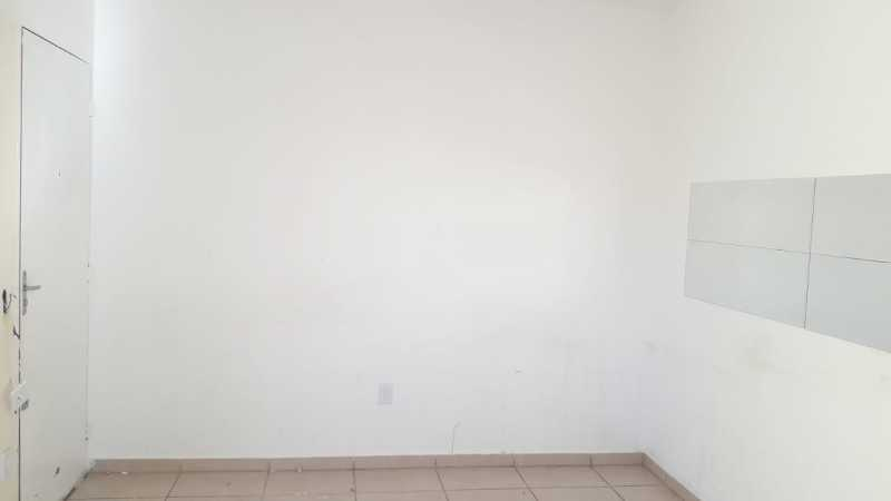 WhatsApp Image 2021-07-13 at 1 - Apartamento 2 quartos para alugar Itatiba,SP - R$ 880 - VIAP20061 - 7