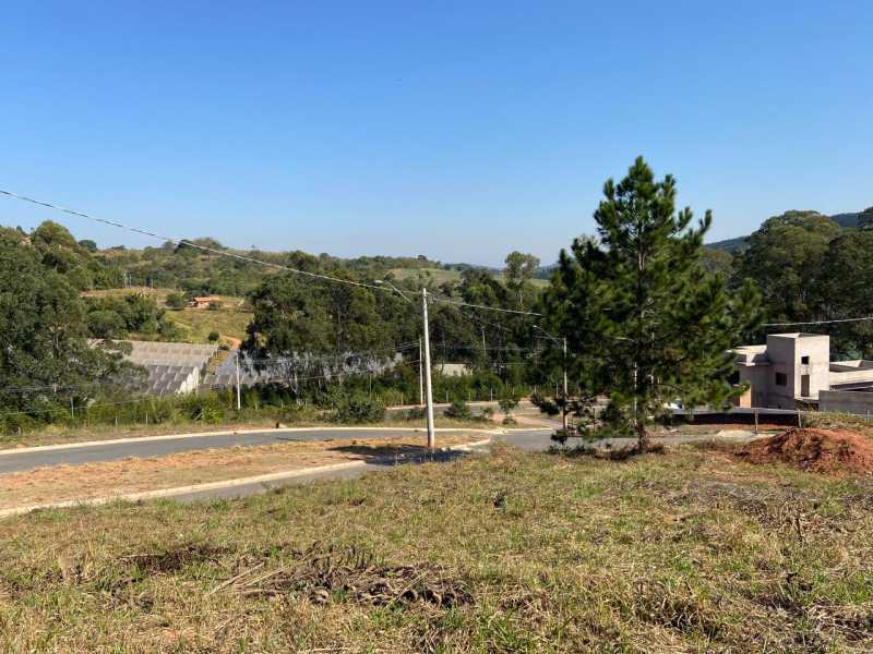 bf541829-71ab-45e3-8358-d0e8c9 - Terreno Residencial à venda Itatiba,SP - R$ 120.000 - VITR00014 - 13
