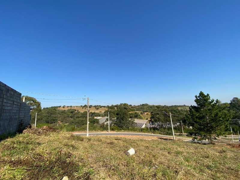 eaa9098e-b73c-4c14-82f2-ae265b - Terreno Residencial à venda Itatiba,SP - R$ 120.000 - VITR00014 - 14
