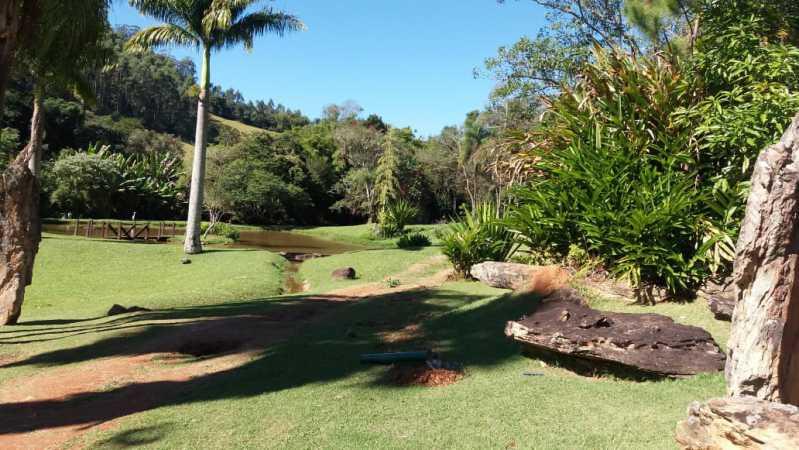 area de lago - Terreno Residencial à venda Itatiba,SP - R$ 120.000 - VITR00014 - 16