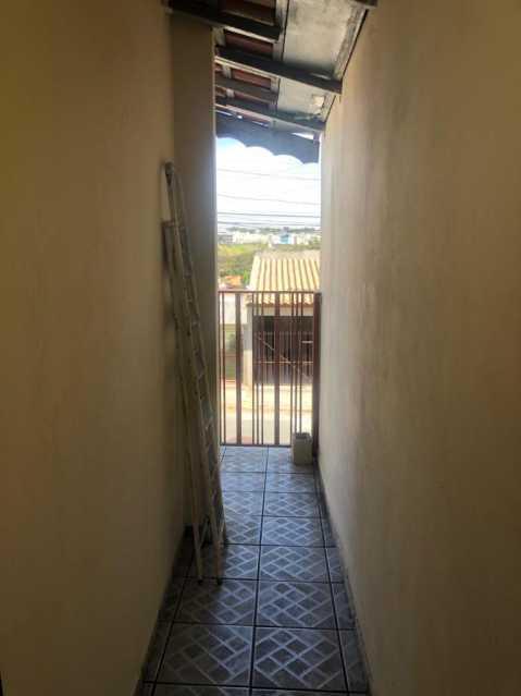 158e0a24-a3c1-40bd-be71-82ed7e - Casa 3 quartos à venda Itatiba,SP - R$ 255.000 - VICA30033 - 7