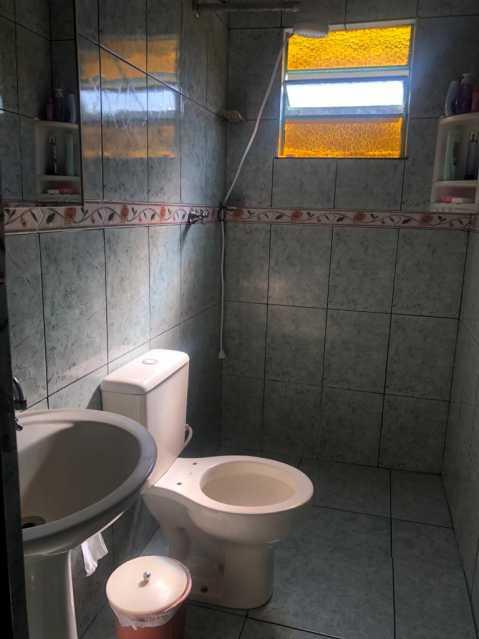 580cfed8-9023-4b81-b1cc-ce3d91 - Casa 3 quartos à venda Itatiba,SP - R$ 255.000 - VICA30033 - 16