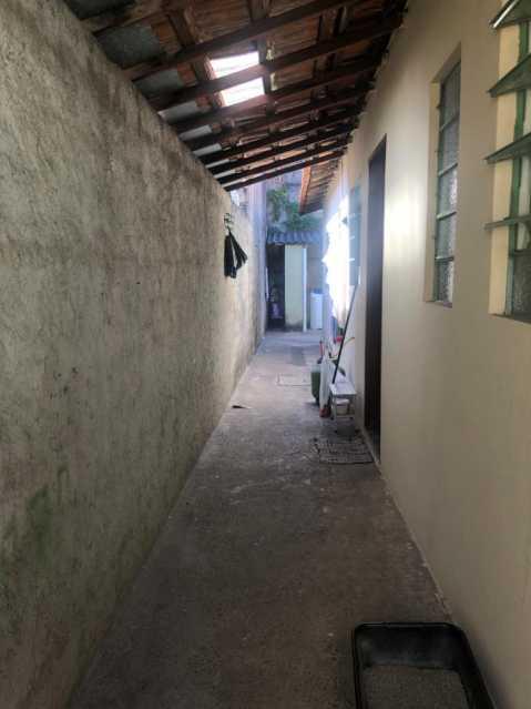 901d8e90-9aa3-4394-9b1e-bde539 - Casa 3 quartos à venda Itatiba,SP - R$ 255.000 - VICA30033 - 6