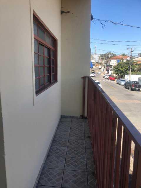 37472a40-a507-493f-a678-c420ee - Casa 3 quartos à venda Itatiba,SP - R$ 255.000 - VICA30033 - 3