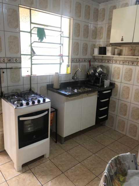 0367662c-a248-46b1-83b6-305584 - Casa 3 quartos à venda Itatiba,SP - R$ 255.000 - VICA30033 - 9