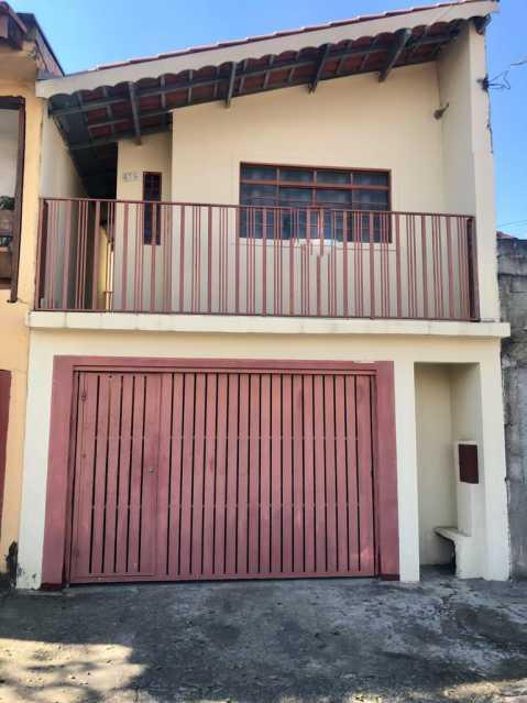 b8b44a65-baf1-42cd-9339-1b728f - Casa 3 quartos à venda Itatiba,SP - R$ 255.000 - VICA30033 - 1