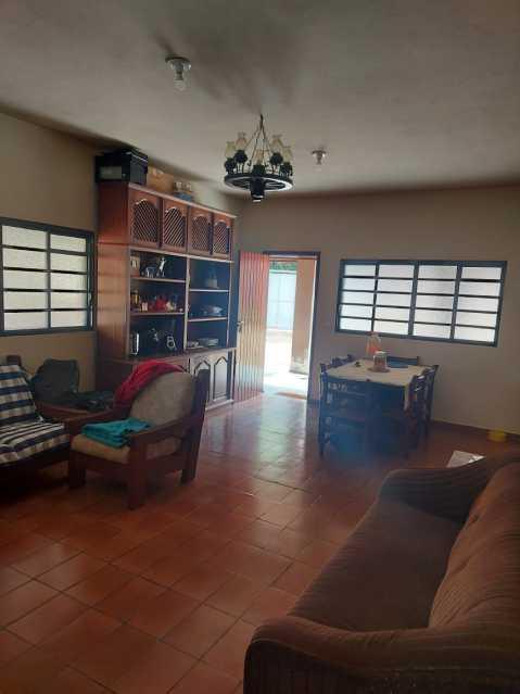 Sala - Casa 3 quartos à venda Itatiba,SP - R$ 640.000 - VICA30035 - 7