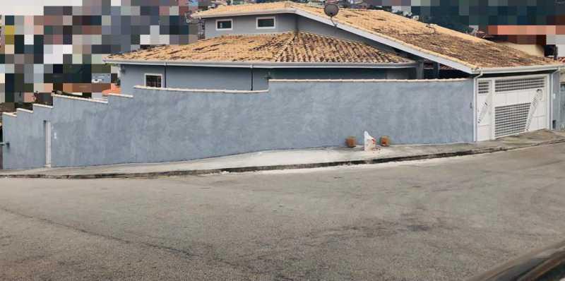 5ca3ac23-b6cb-4fed-800f-8c789c - Casa 3 quartos à venda Itatiba,SP - R$ 580.000 - VICA30036 - 1