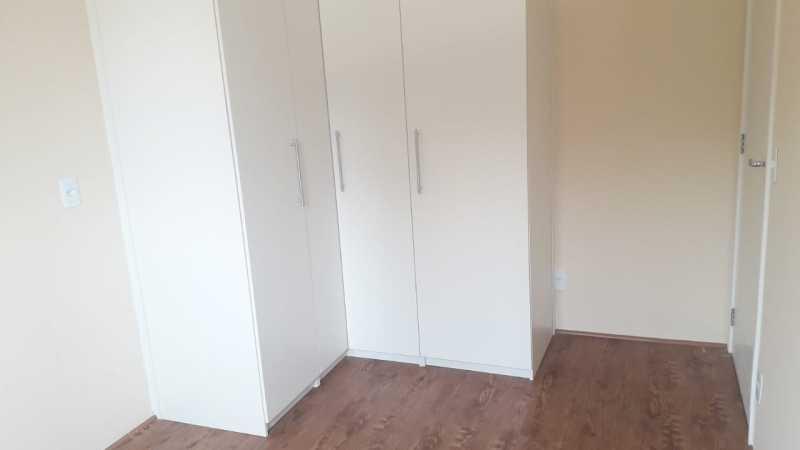WhatsApp Image 2021-07-16 at 1 - Apartamento 2 quartos à venda Itatiba,SP - R$ 240.000 - VIAP20063 - 6
