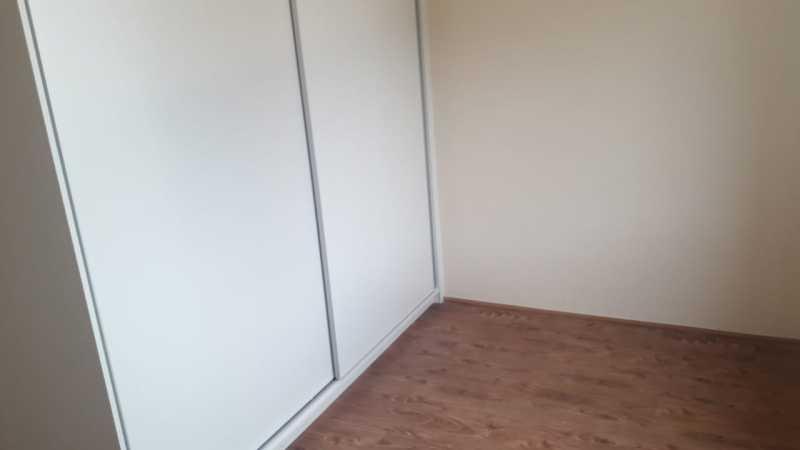 WhatsApp Image 2021-07-16 at 1 - Apartamento 2 quartos à venda Itatiba,SP - R$ 240.000 - VIAP20063 - 7