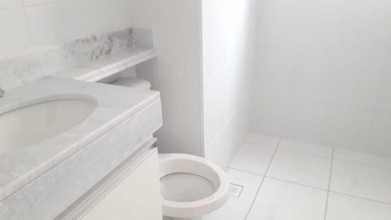 WhatsApp Image 2021-07-16 at 1 - Apartamento 2 quartos à venda Itatiba,SP - R$ 240.000 - VIAP20063 - 9