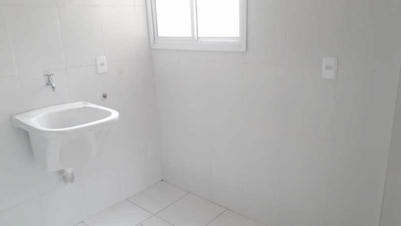 WhatsApp Image 2021-07-16 at 1 - Apartamento 2 quartos à venda Itatiba,SP - R$ 240.000 - VIAP20063 - 10
