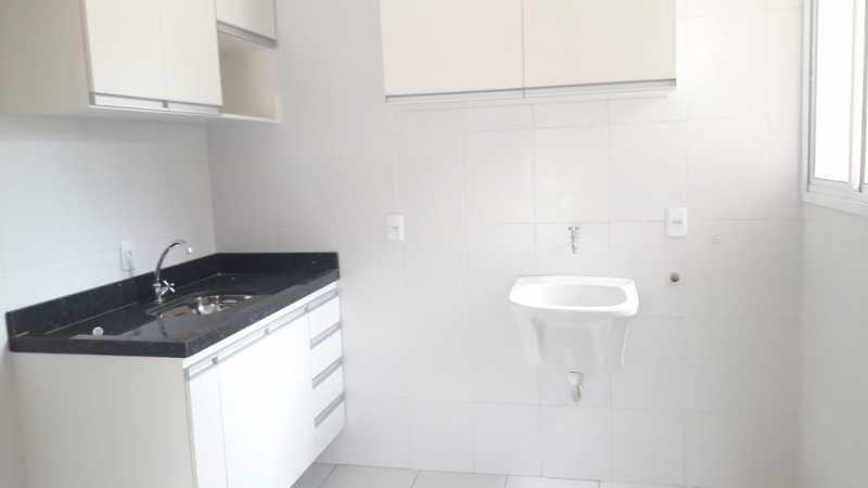 WhatsApp Image 2021-07-16 at 1 - Apartamento 2 quartos à venda Itatiba,SP - R$ 240.000 - VIAP20063 - 1