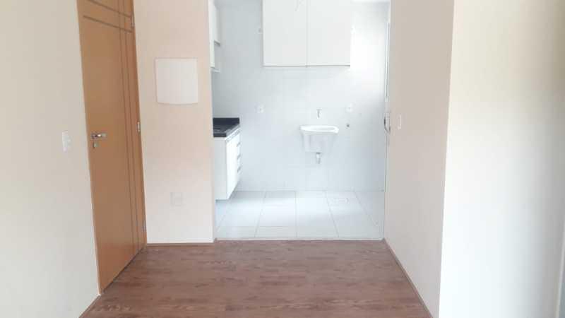 WhatsApp Image 2021-07-16 at 1 - Apartamento 2 quartos à venda Itatiba,SP - R$ 240.000 - VIAP20063 - 4