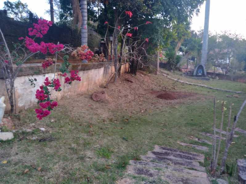 1 - Terreno Residencial à venda Itatiba,SP - R$ 170.000 - VITR00032 - 3