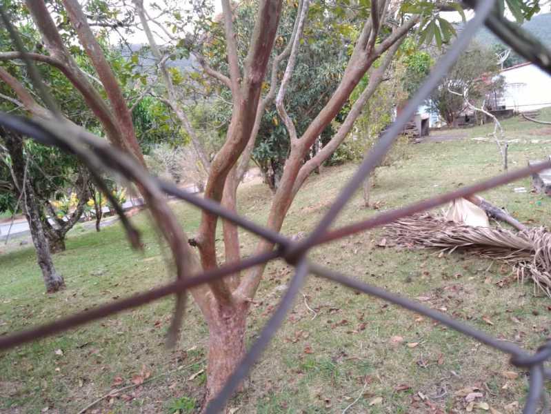 4 - Terreno Residencial à venda Itatiba,SP - R$ 170.000 - VITR00032 - 6