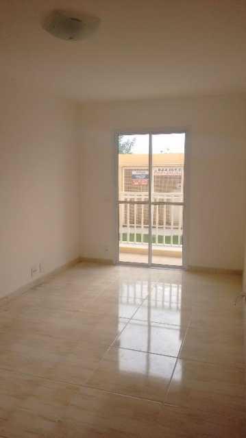 WhatsApp Image 2021-07-15 at 1 - Apartamento 2 quartos à venda Itatiba,SP - R$ 230.000 - VIAP20064 - 1