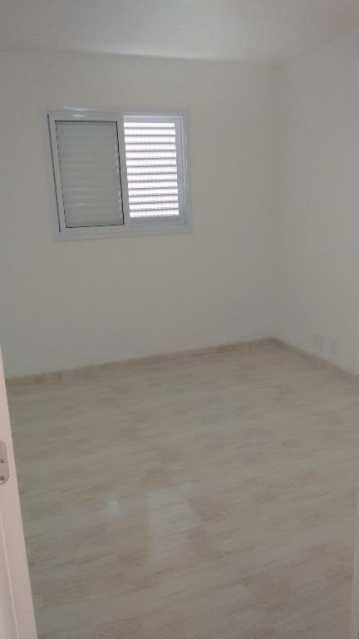 WhatsApp Image 2021-07-15 at 1 - Apartamento 2 quartos à venda Itatiba,SP - R$ 230.000 - VIAP20064 - 3