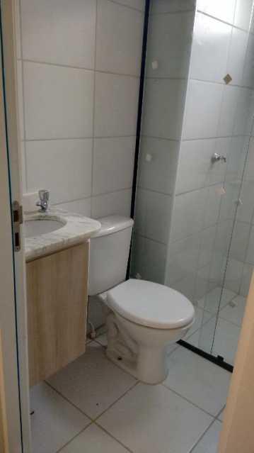 WhatsApp Image 2021-07-15 at 1 - Apartamento 2 quartos à venda Itatiba,SP - R$ 230.000 - VIAP20064 - 4