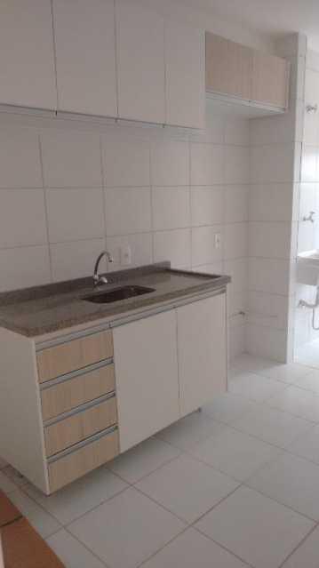 WhatsApp Image 2021-07-15 at 1 - Apartamento 2 quartos à venda Itatiba,SP - R$ 230.000 - VIAP20064 - 5