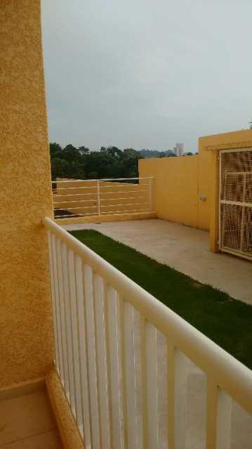 WhatsApp Image 2021-07-15 at 1 - Apartamento 2 quartos à venda Itatiba,SP - R$ 230.000 - VIAP20064 - 7