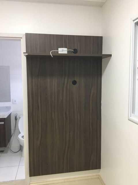 Rack - Apartamento 3 quartos à venda Itatiba,SP - R$ 460.000 - VIAP30026 - 12
