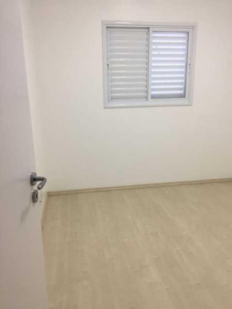 Dormitório - Apartamento 3 quartos à venda Itatiba,SP - R$ 460.000 - VIAP30026 - 14