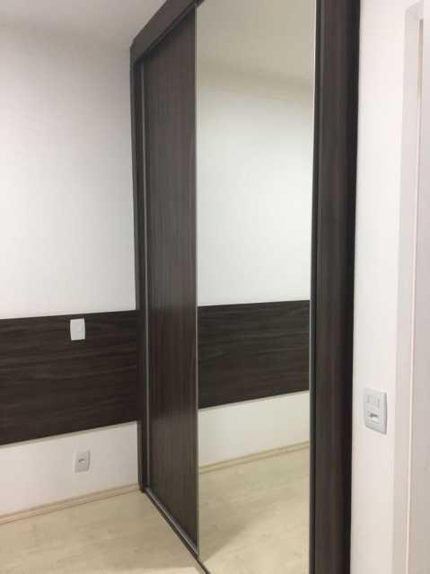 Armário - Apartamento 3 quartos à venda Itatiba,SP - R$ 460.000 - VIAP30026 - 16