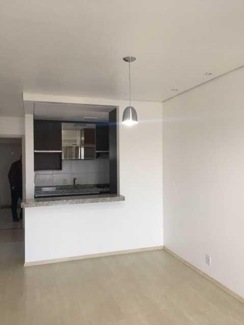 Sala - Apartamento 3 quartos à venda Itatiba,SP - R$ 460.000 - VIAP30026 - 4