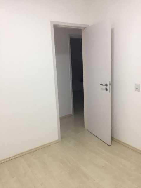 Quarto - Apartamento 3 quartos à venda Itatiba,SP - R$ 460.000 - VIAP30026 - 15