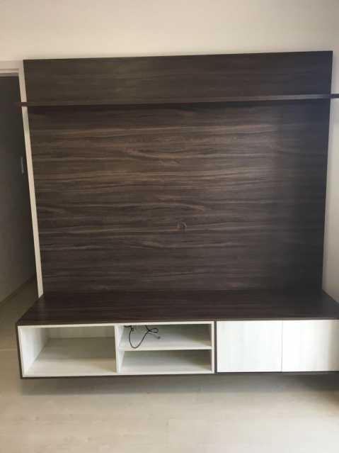 Painél Sala - Apartamento 3 quartos à venda Itatiba,SP - R$ 460.000 - VIAP30026 - 11