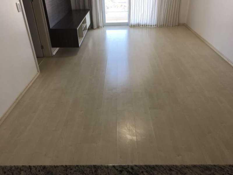 Sala - Apartamento 3 quartos à venda Itatiba,SP - R$ 460.000 - VIAP30026 - 10