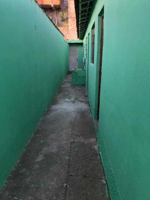 5f5b72b1-a89a-42d0-bb38-fd3e8f - Casa 2 quartos à venda Itatiba,SP - R$ 180.000 - VICA20044 - 5